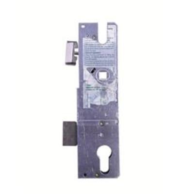 Winkhaus Lockcase Lift lever (L-L) - 35mm Backset