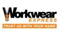 Workwear Express Discount Codes