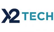 X2TECH Discount Codes