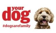 Your Dog Discount Codes