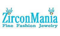 ZirconMania Coupon Codes