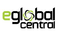 eGlobal Central Coupon Codes