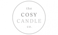 Cosy Candle Co Discount Codes