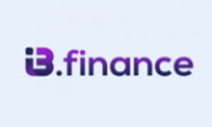 i3 Finance Discount Codes